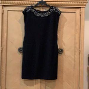 NWT! Anne Klein dress
